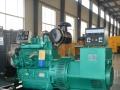 山东鲁柴主营柴油发电机组,柴油机,各式动力设备