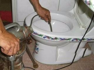 下沙九堡疏通管道-马桶厕所-下水道,维修马桶水管,抽粪清淤