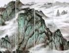 北京哪里的王步瓷板画拍卖公司信誉好