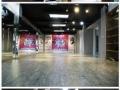 唯舞团街舞-丹霞旗舰店盛大开业,两店同庆-感恩回馈