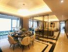 新地标,豪装智能家居,坐拥两江,双轻轨覆盖坐拥城市中心重庆中心