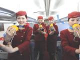 重庆航空学校 重庆航空职业学校 重庆好的航空职业学校