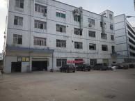 出租!龙岗中心城原房东一楼1400平厂房,高5米
