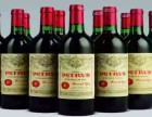 潍坊成箱茅台酒回收多少钱 ,12年茅台酒回收多少钱