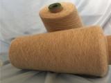诸城裕邦纺织亚麻粘胶混纺纱20支15支现货低价出厂