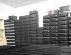 出售大量二手台式电脑