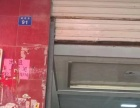 维欢路91号 商业街卖场 580平米 (一楼门面80平