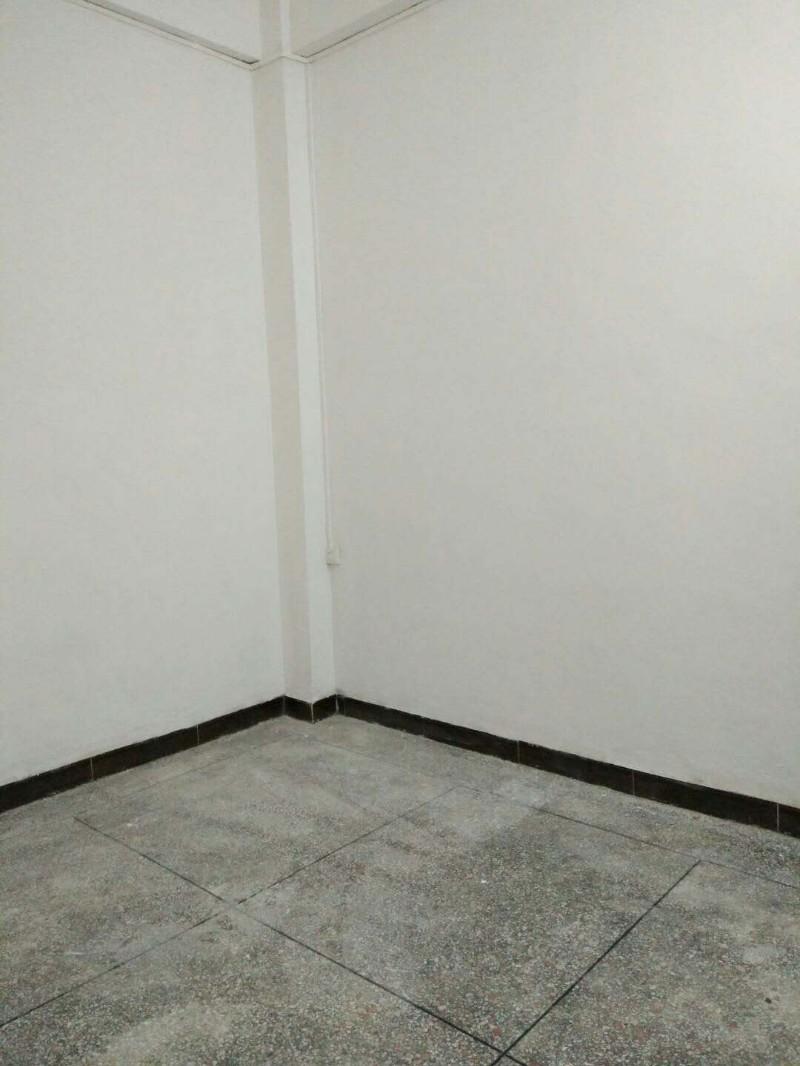 (租房)陆厝围私人楼,1楼,2房1厅,没有配套,住家 淘宝都陆厝围