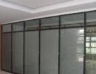 天津河东区安装玻璃门供应天津感应玻璃门维修感应门