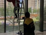 兰州七里河店面刚装修完清洗打扫保洁公司