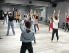 学习舞蹈如何选择,环境重要还是老师重要