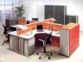 北京办公桌椅定做工厂 东城区办公桌椅定做 办公沙发定做