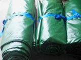 深圳防水帆布,防雨布,室外盖布