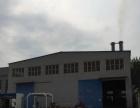 东光县开发区 厂房 3000平米