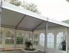 五脚帐篷价格