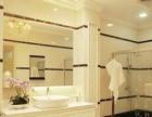元龙瓷砖加工~提供千种效果图样~自行设计瓷砖图案