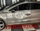 濮阳专业汽车凹陷修复 玻璃修复 修复后质保