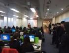 华通新零售+新金融,中国白银集团全国服务中心招商加盟