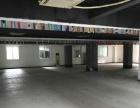 百盛商务中心 写字楼2楼 500平米