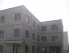 出租汉沽化工街附近3000平米厂房