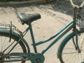 自行车低价处理