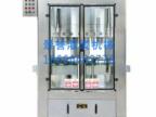 山东高品质红酒灌装设备 玻璃水灌装机报价
