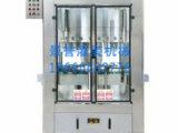 玻璃水灌装机供应商,专业的红酒灌装设备推荐