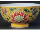 广州买家急需征集:瓷器,玉器,字画,钱币,出手的联系我