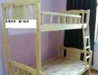 1.5米子母床,780元包送货
