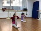 西城阜成門月壇三里河附近哪里的舞蹈培訓班好