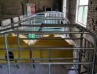 腾诚主页生产优质母猪产床
