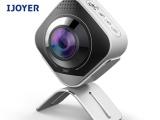 中山艾卓悦全景摄影360相机全景VR摄像机全景拍摄制作