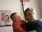 济宁聚米滢赢体验馆