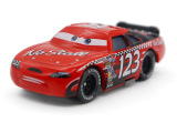 汽车总动员美泰123号赛车手儿童玩具赛车