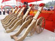 广州海珠区开业庆典乔迁庆典活动承办公司