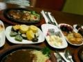【台北帮厨加盟】沙拉牛排加盟排行榜/西餐厅自助加盟