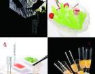 襄阳菜谱印刷制作美食摄影
