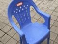 简易小方桌转买,还有藤椅等