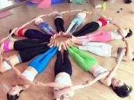 大学城舞蹈培训哪里好,专业肚皮舞瑜伽培训