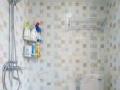 郫县郫筒景尚景 1室1厅 44平米 精装修 押一付一