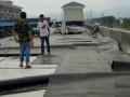 本地专业防水补漏施工队