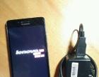 便宜卖联想乐檬k30手机5英寸
