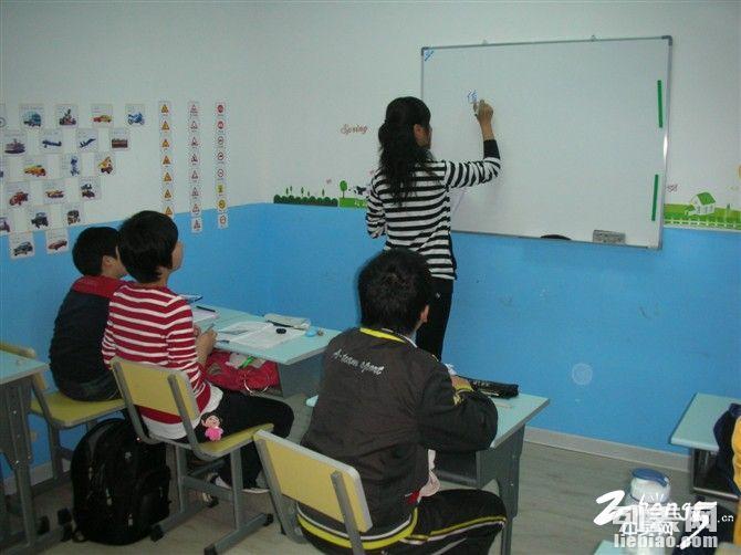 西丽哪家中小学辅导最好到正规的学文培训