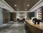 商务楼装修,上海装修公司