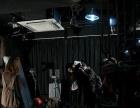 常州专业拍摄制作企业宣传片,淘宝产品视频
