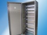 仿威图机柜 九折型材机柜 PS柜生产厂家
