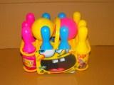 吹塑料玩具保龄球玩具体育玩具套装玩具组合玩具儿童玩具礼品
