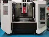 厂家处理二手台群T-V1165立式加工中心二手立加