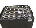 佛山三水区机蓄电池回收中心