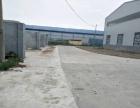 济阳县垛石镇 无顶棚仓库 建设用地800平米
